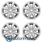 MINI Cooper MINI Clubman 2002 2014 17 Factory OEM Wheels Rims Set