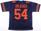 Brian Urlacher Rookie Cards and Memorabilia Guide 48