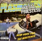Plasmatics/Wendy O'Williams - New Hope For The Wretched  CD  21 Tracks  NEW+