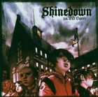 SHINEDOWN-US AND THEM CD NEW