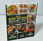 Weight Watchers 2019 Instant Pot Freestyle Cookbook 200 Healthy Recipes