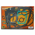 Suzuki High Quality Full Complete Engine Gasket Kit Set DR 650 S [1990-2014]