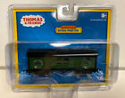 Bachmann HO Scale Thomas & Friends Deluxe Green Mail Car #77018 , New