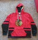 Chicago Blackhawks Collecting and Fan Guide 30