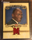 2012 Upper Deck Goodwin Champions Trading Cards 15