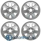 New 15 Replacement Wheels Rims for Ford Mazda Ranger Sport Trac B 2300 B 2500 B