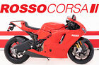 2008 Ducati Desmosedici RR  2008 Ducati Desmosedici RR (782 / 1500) LOWEST PRICE NATIONWIDE