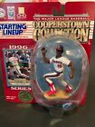 1995 Rod Carew Starting Lineup Cooperstown Collection Minnesota Twins