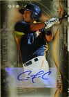 These Early Carlos Correa Cards Are Worthy of Your Consideration 19