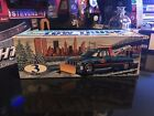 1996 Collector's Edition Sunoco Tow Truck with Snow Plow