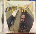 Vaughn - Soldiers And Sailors On Riverside. (CD 2000)