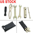 TOOL KIT For HONDA CT70 S65 C70 C100 C200 CT70 CT90 CT110 CM90 S90 XL100S Z50R U