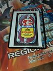 1967 Topps Wacky Packages Trading Cards 15
