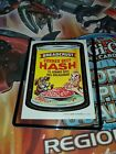 1967 Topps Wacky Packages Trading Cards 9