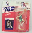 Starting Lineup Basketball  1988 Kevin McHale  Boston Celtic Sealed Card