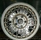 1994 1995 1996 1997 Infiniti J30 15x65 Aluminum 20 Spoke Wheel Rim OEM
