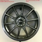 Wheels for 16 Inch C Class 250 300 350 CL63 ML 250 320 350 2008 2018 rims 5203