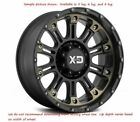 Wheels Rims 20 Inch for Ford Excursion 2000 2001 2002 2003 2004 2005 Rim 1176