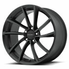Wheels Rims 20 Inch for Jeep Compass Patriot Prospector 338