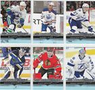 All the 2014-15 Upper Deck Hockey Young Guns in One Place 137