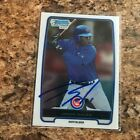 Soler Flair: The Top Jorge Soler Prospect Cards 14