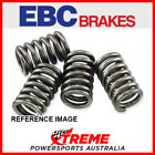 EBC Suzuki TU 250 Volty 1999-2000 Clutch Spring Kit
