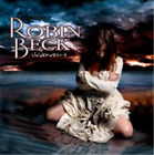 Robin Beck-Underneath CD NEW