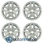 Dodge Grand Caravan 1998 2000 16 Factory OEM Wheels Rims Set