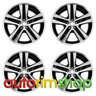 Jeep Liberty 2011 2012 20 Factory OEM Wheels Rims Set