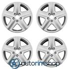 Volkswagen Touareg 2004 2010 19 Factory OEM Wheels Rims Set Ahteo
