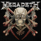 Megadeth : Killing Is My Business... And Business Is Good!: The Final Kill CD