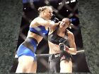 Ronda Rousey MMA Cards and Autographed Memorabilia Guide 37