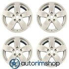 Pontiac GTO 2004 2007 17 Factory OEM Wheels Rims Set