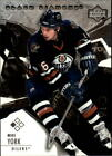Dominik Hasek Cards, Rookie Cards and Autographed Memorabilia Guide 12