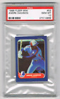 Top 10 Andre Dawson Baseball Cards 19