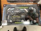 2013 Topps Strata Football Hobby Factory Sealed Box AUTOGRAPHS
