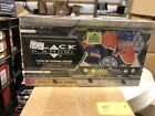 2013-14 Black Diamond Hockey Hobby Box