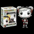 Ultimate Funko Pop DC Bombshells Figures Gallery and Checklist 28