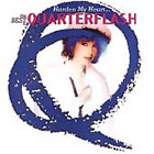 Quarterflash-Harden My Heart: The Best of Quarterflash [us Import] CD NEW