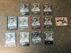 St. Louis Cardinals Baseball Card Guide - 2011 Prospects Edition 47