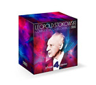 Leopold Stokowski - Complete Phase 4 Recordings CD NEW