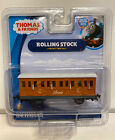 Bachmann HO Scale Thomas & Friends Annie Coach / Passenger Car #76044 , New