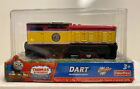 Thomas & Friends Trackmaster Motorized Dart Engine , New