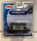 Bachmann HO Scale Thomas & Friends Spiteful Brake Van #77010 , New