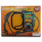 Honda Full Complete Engine Gasket Kit Set XL 100S [1979-1985] XR 100 [1979-1991]