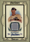 2013 Topps Allen & Ginter Baseball Cards 82