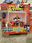 1998 STARTING LINEUP PRO ACTION HOCKEY MARTIN BRODEUR NHL HOCKEY NEW IN BOX