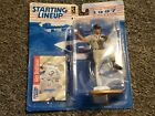Kenner Starting Lineup Alex Rodriguez 1997 Action Figure Mariners MLB New