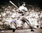 Stan Musial Cards, Rookie Cards and Autographed Memorabilia Guide 40