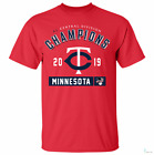 Minnesota Twins Collecting and Fan Guide 25